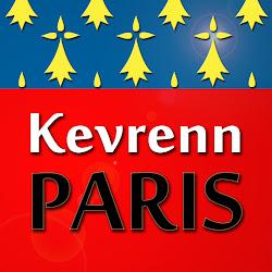 Kevrenn Paris