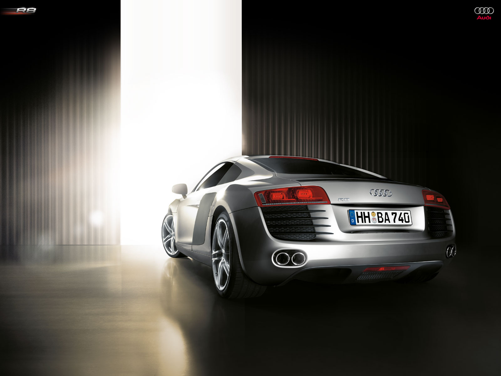 Top Wallpaper High Quality Car - high+quality+raceing+car+wallpaper  Collection_811529.jpg