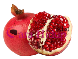Manfaat buah delima dan kandungan nutrisinya