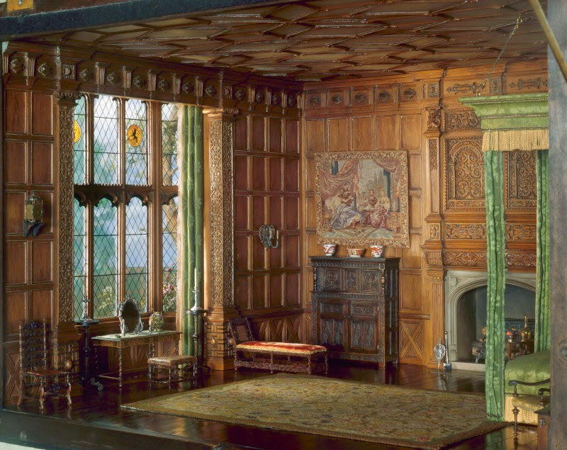 01-1603-1688-English-Narcissa-Niblack-Thorne-Architecture-Miniature-Models-www-designstack-co