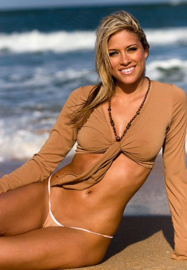 Wrestling Super Stars Kelly Kelly Fresh Very Hot Images 2013