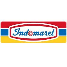 Logo Indomaret