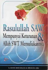 http://ahlulbaitrasulullah.blogspot.com/2013/05/hadits-tentang-fadhail-ahlulbait.html