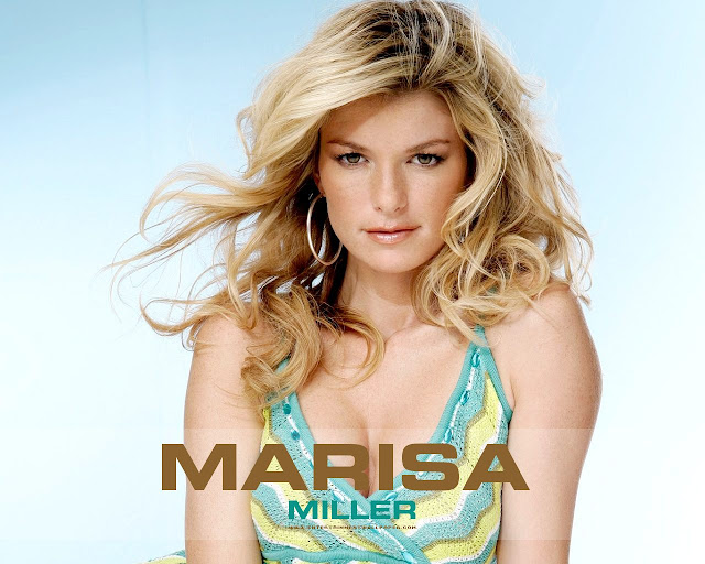 marisa-miller-pics