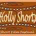 HollyShorts 2013: When the Saints Go Marchng In screening