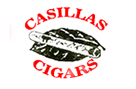 Casillas Cigars