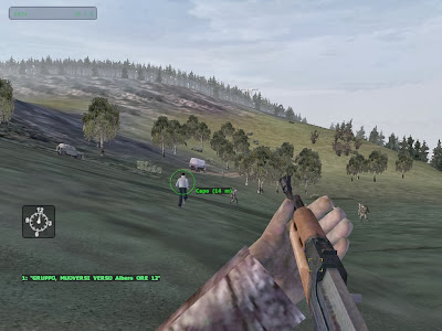 Arma Cold War Assault Game For PC
