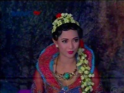 Nini Durga