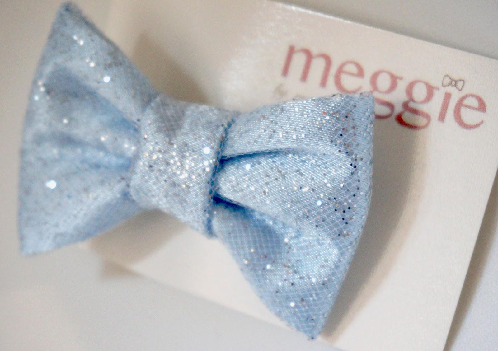 meg-made Frozen Etsy Frozen bow frozen baloons