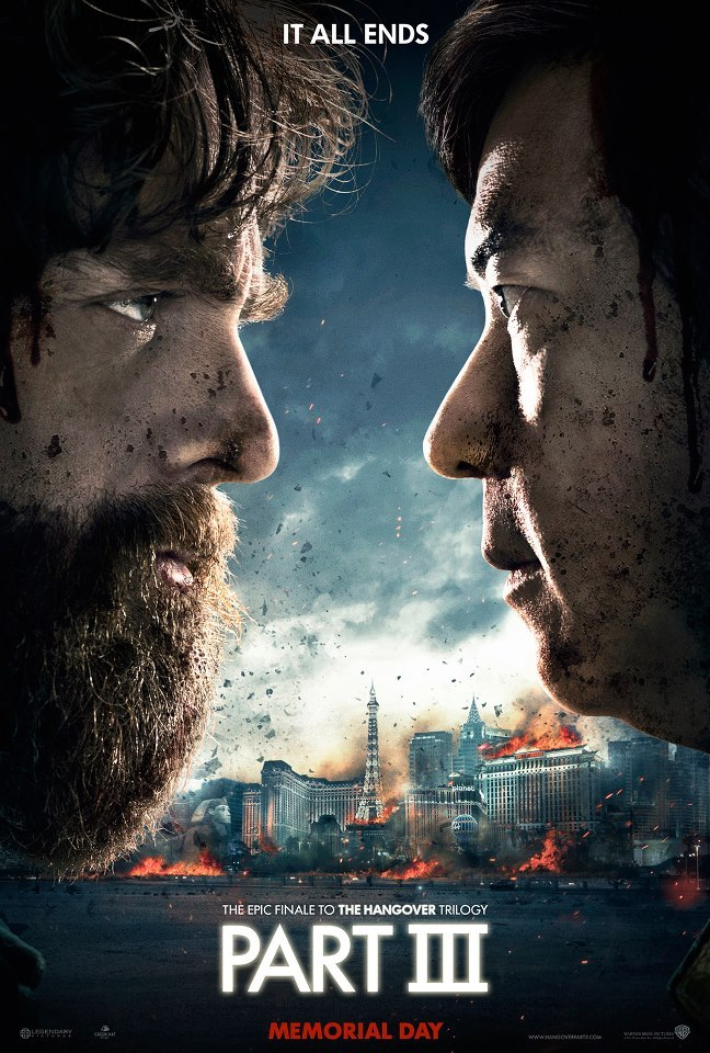 The+Hangover+Part+III+2013++Hnmovies