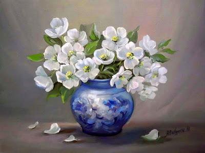 jarrones-de-flores-pintura-oleo