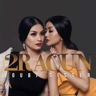 2 Racun - Merinding on iTunes
