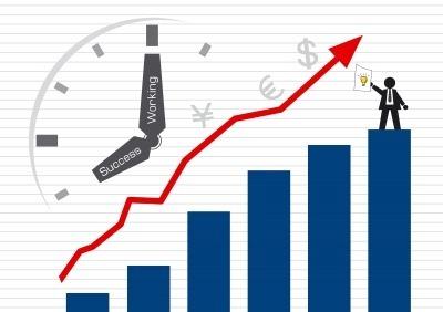 Time Management for Full Time Blogger