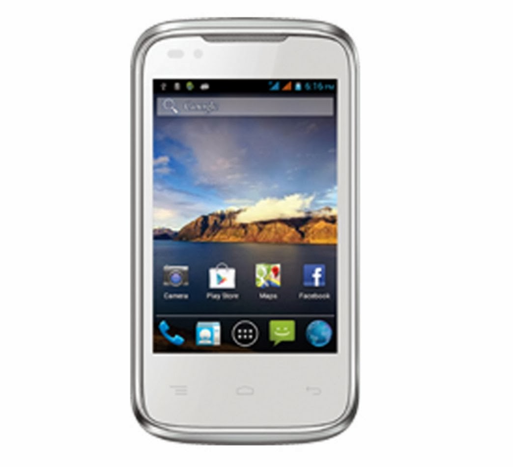 4 Smartphone Android Terbaru Dari Evercoss Seputar Dunia Ponsel Dan Hp Maxtron New8a 1 A11 Rp 699000