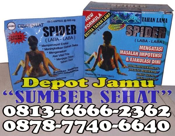 depot jamu no 1