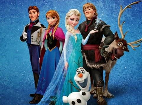 """Milhões de pessoas no mundo inteiro têm um motivo para comemorar, já que a Walt Disney Pictures anunciou que a produção da sequência de """"Frozen"""" já teve início, e a expectativa é de um lançamento não tão demorado, afinal trata-se de um curta metragem, que será exibido ainda neste mês, no dia 26."""
