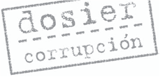 Dosier corrupción