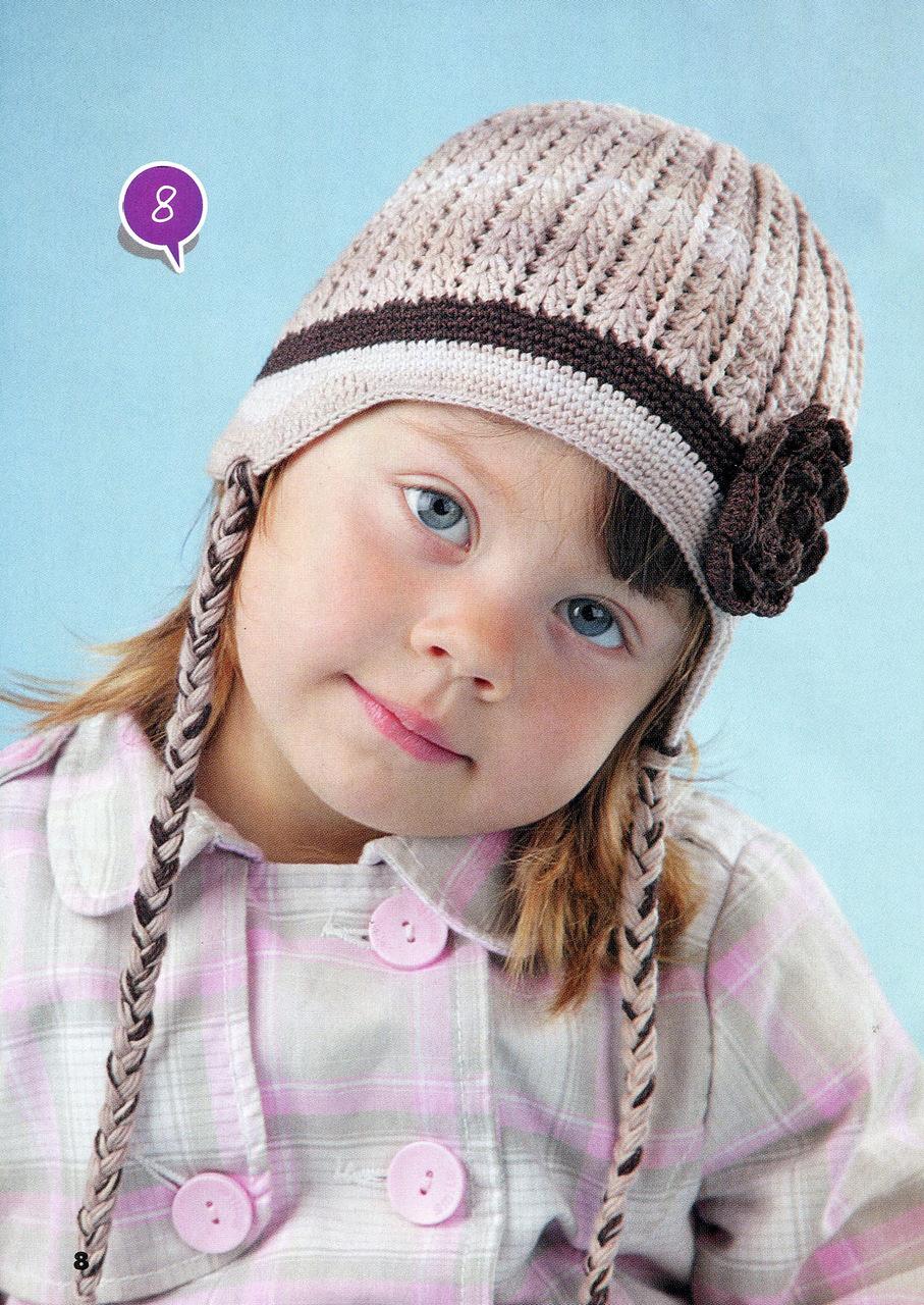 Скрапбукинг открытки для девочки один годик