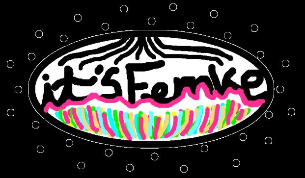 it'sFemke