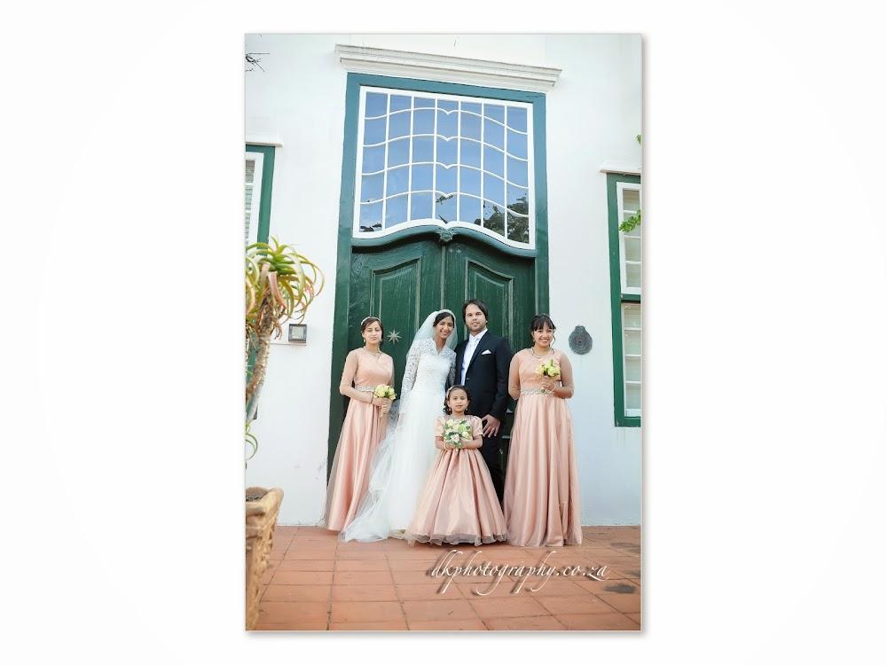 DK Photography last+slide-140 Imrah & Jahangir's Wedding  Cape Town Wedding photographer