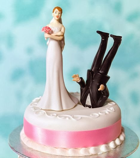 Βρετανίδα ζητάει αποζημίωση από τους δικηγόρους της επειδή δεν της είπαν ότι το διαζύγιο σημαίνει τέλος του γάμου