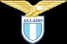 SS. LAZIO