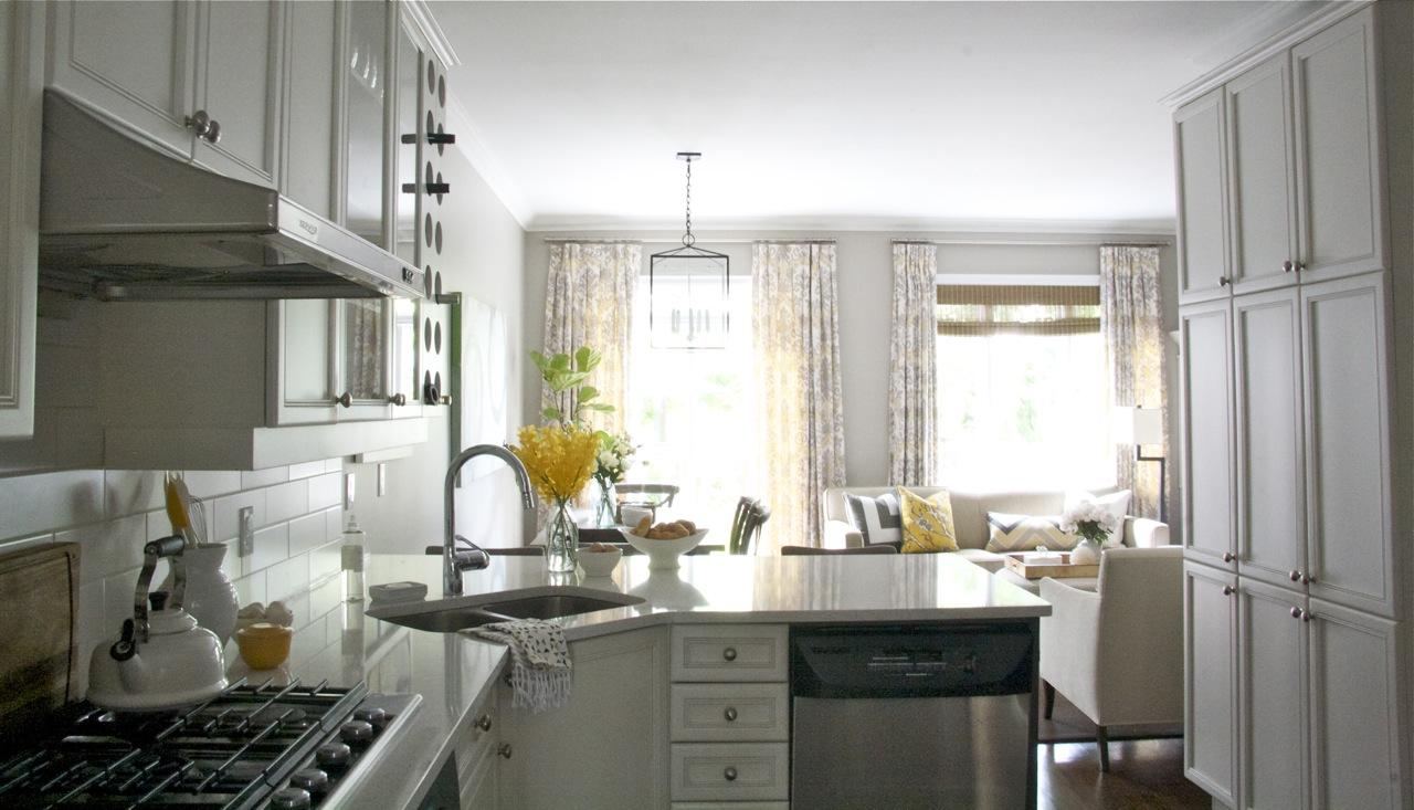 The amusing Elegant kitchen storage pantry cabinet photo