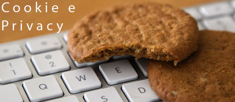 PRIVACY POLICY & COOKIE