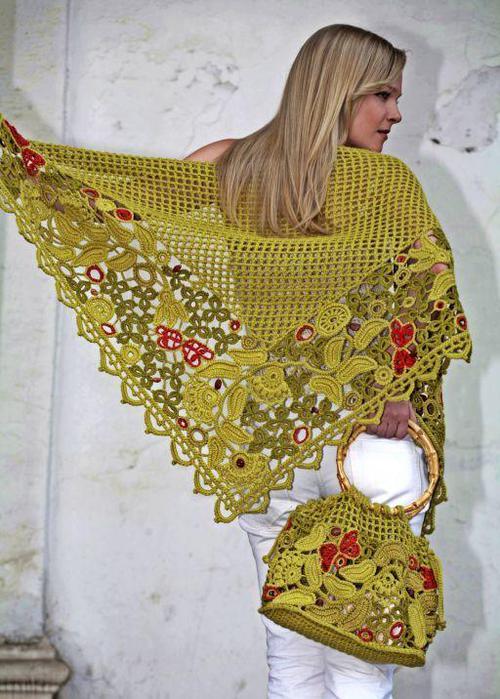 Crochet Patterns Michaels : CROCHET PATTERNS MICHAELS ? Crochet Projects
