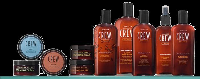 Barber Shop Kalamazoo : Im?genes: American Crew, The Barber Shop, Trendencias, archivo web, h ...