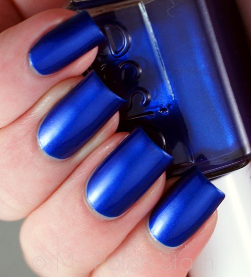 What's Your Favorite Nail Polish Color, And Why? : AskWomen