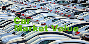 Car Market Value