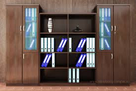Tủ giám đốc Hòa Phát nên mua ở đâu ?
