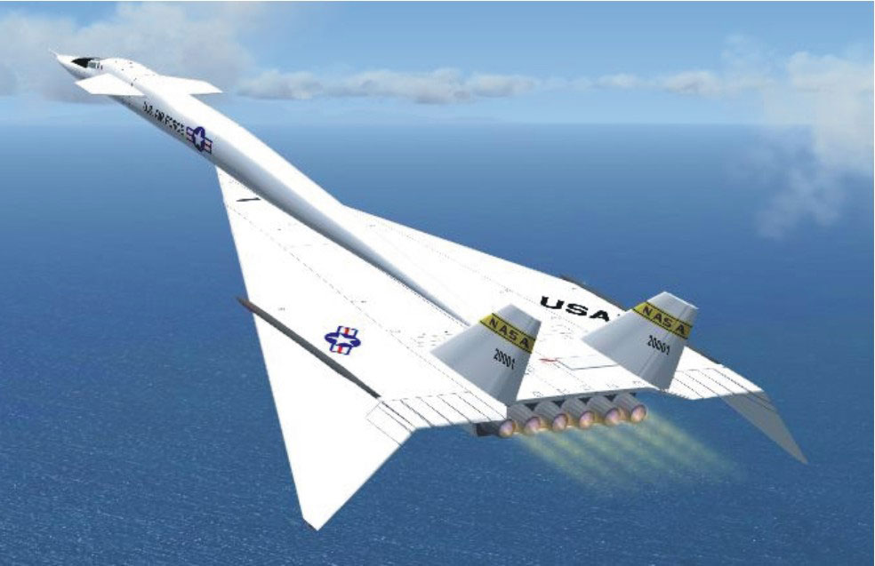 Fastest Jet In The World >> Top 10 Fastest Jet Planes In The World Insurance