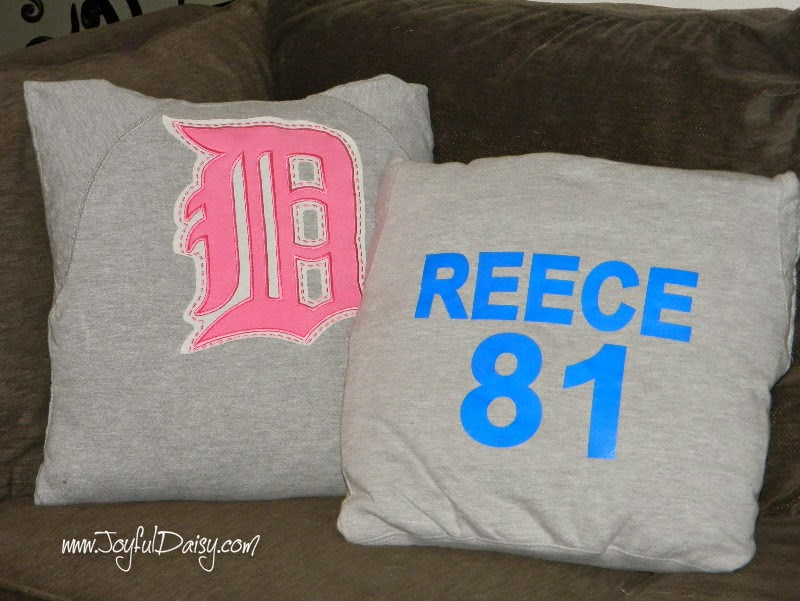 http://joyfuldaisy.com/make-pillow-sweatshirt/