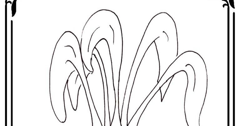 Smiling turnip coloring sheet realistic coloring pages for Turnip coloring page