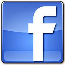 Seguínos en Facebook