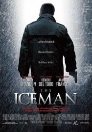 Assistir O Homem De Gelo – O Filme Online Legendado ou Dublado