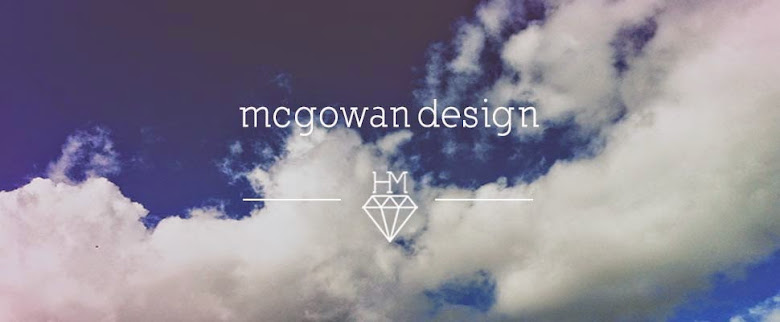 McGowan Design