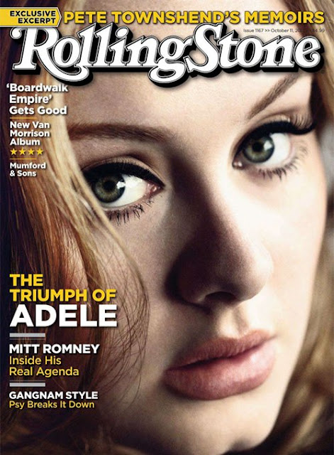 Adele-Covers-Rolling-Stone&#39;s-Women-Who-Rock-2012