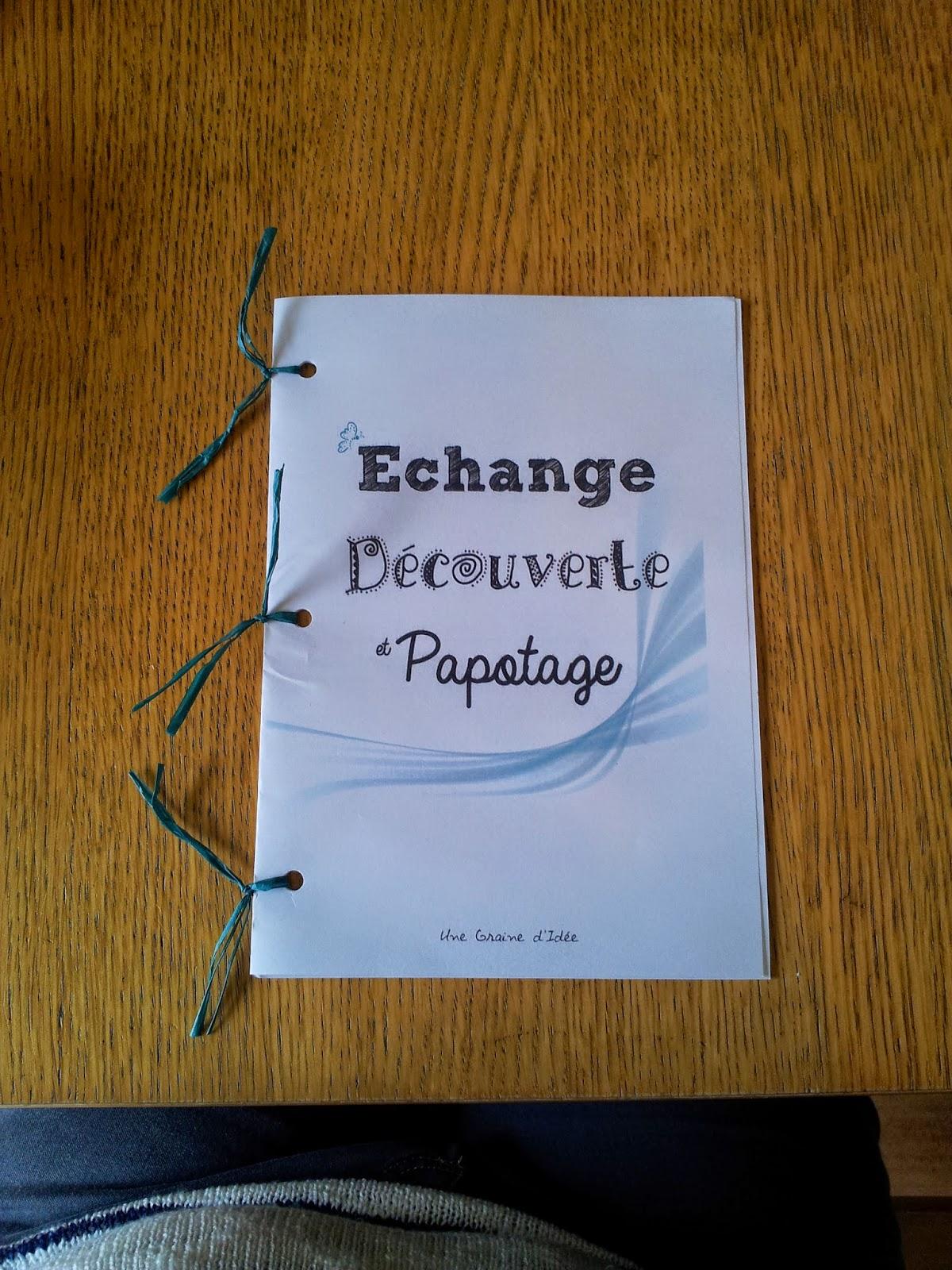 échange-découverte-papotage-bricolage-carnet