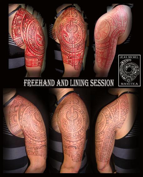 Dessiner Un Tatouage En Ligne - Dessin de tattoo en ligne EPIDERM'INK TATTOOS