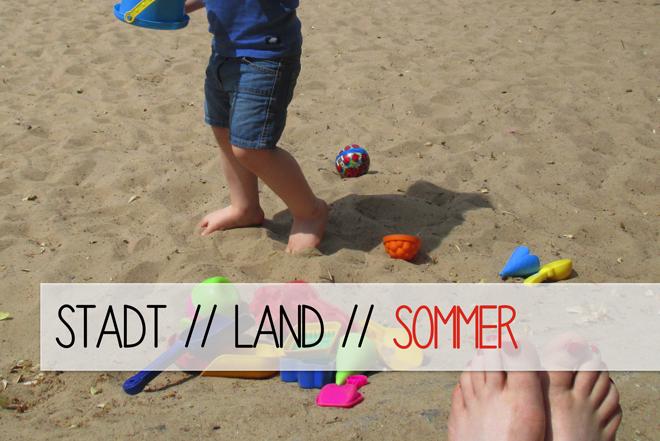 http://tepetua.blogspot.de/2014/07/stadt-land-sommer.html