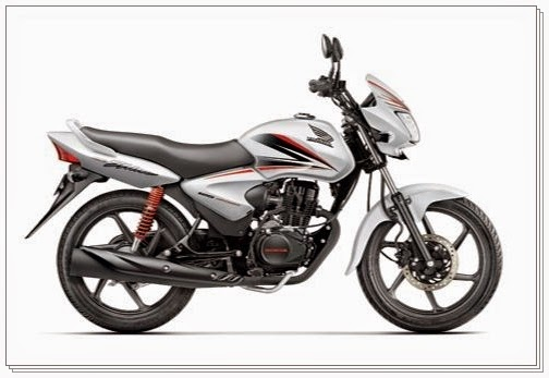 Bike Price In India 2015 latest Price in India