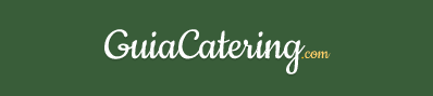 GuiaCatering.com