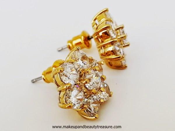 Infinity-Crystal-Jewellery-India