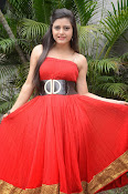 actress Shipra photos gallery-thumbnail-9
