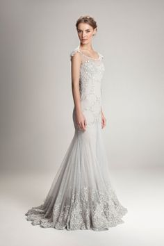 Passion of today classic 1920s wedding dresses bridal dresses crystal beaded sheath gatsby wedding dress junglespirit Choice Image