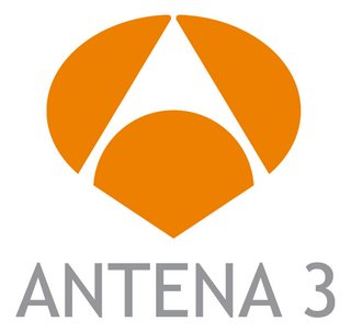 ANTENA 3 en VIVO ONLINE