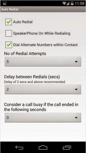 auto redial www.imron22.com aplikasi panggilan berulang otomatis